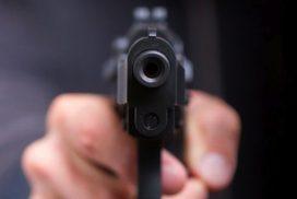 Spari contro centro ricreativo africano a Vittoria, indagano i Carabinieri
