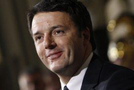 Mattero Renzi sarà in Sicilia il prossimo 21 febbraio, per la campagna elettorale. Farà tappa a Messina e Palermo. Lo ha annunciato Davide Faraone