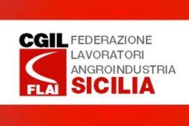 Flai Cgil, soddisfazione per la riprogrammazione dei fondi Pac su interventi contro il dissesto idrogeologico