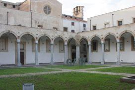 La Gam (Galleria d'arte Moderna) di Palermo resterà chiusa il 13 dicembre a causa di un'agitazione sindacale di una parte del personale
