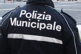 Palermo, sequestrato un magazzino di abbigliamento. Sanzioni anche per un pub e una gastronomia