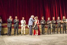 Crescendo, quinta edizione del concorso per giovani talenti della musica
