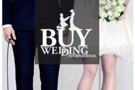 """""""Matrimonio sicilian style"""", venerdì al via il Buy Wedding"""