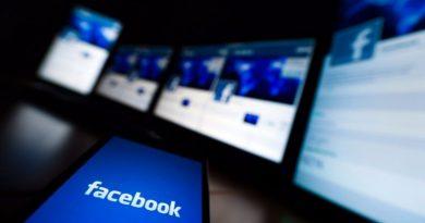 Pesanti accuse nei confronti diFacebook:dito puntato contro la scarsa efficienza della protezione dei dati personali degli utenti, e anche contro un'azienda di consulenza e marketing online, laCambridge Analytica