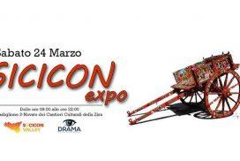 Debutta a Palermo Sicicon Valley Expo 2018 che, fino a domenica 25 marzo, ospiterà nel capoluogo siciliano, 60 delegati internazionali di 30 diversi Paesi del mondo