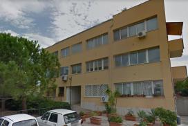 Bagheria, un immobile confiscato alla mafia destinato alla Casa del Volontariato e della Solidarietà di Bagheria e alla segreteria tecnica del progetto Contratto di Fiume