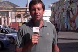 Dario Miceli