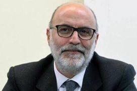 Mario Basile, Cisl FP